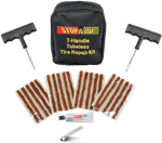 Stop&Go T-Handle Tire Repair Kit