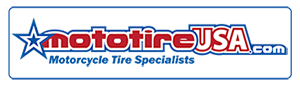 Buy Discount Motorcycle Tires at MotoTire USA